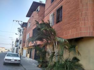 Apartamento En Ventaen Barquisimeto, Centro, Venezuela, VE RAH: 19-7902