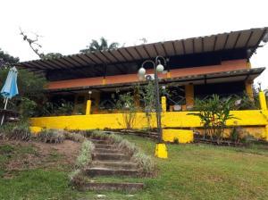 Casa En Ventaen Cabudare, Parroquia Agua Viva, Venezuela, VE RAH: 19-7900