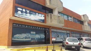 Galpon - Deposito En Alquileren Municipio San Diego, Castillito, Venezuela, VE RAH: 19-7913