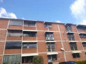 Apartamento En Ventaen Guatire, La Rosa, Venezuela, VE RAH: 19-7922