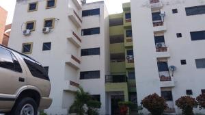 Apartamento En Ventaen Municipio Los Guayos, Paraparal, Venezuela, VE RAH: 19-7925