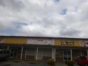 Local Comercial En Alquileren Guatire, Villa Avila, Venezuela, VE RAH: 19-7926