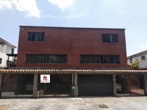 Casa En Ventaen Valencia, Prebo I, Venezuela, VE RAH: 19-7930