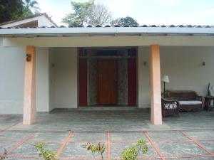 Casa En Ventaen Caracas, La Union, Venezuela, VE RAH: 19-7935