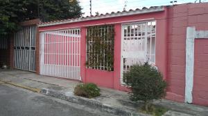 Casa En Ventaen Cabudare, Chucho Briceno, Venezuela, VE RAH: 19-7938