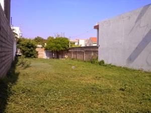Terreno En Ventaen Maracaibo, Fuerzas Armadas, Venezuela, VE RAH: 19-7943