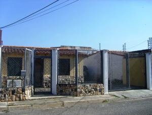 Casa En Ventaen Maracay, Villa Ahtenea, Venezuela, VE RAH: 19-7951