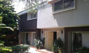 Casa En Ventaen Maracaibo, Creole, Venezuela, VE RAH: 19-7948