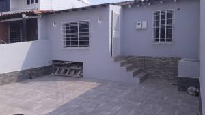 Casa En Ventaen Cabudare, Copacoa, Venezuela, VE RAH: 19-7963