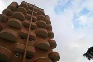 Apartamento En Ventaen Caracas, El Paraiso, Venezuela, VE RAH: 19-7960