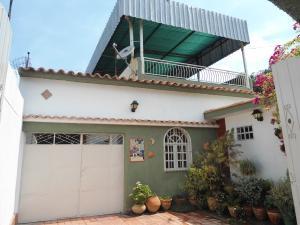 Casa En Ventaen Maracay, San Ignacio, Venezuela, VE RAH: 19-7961