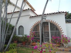 Casa En Ventaen Maracay, La Coromoto, Venezuela, VE RAH: 19-7964