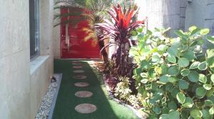 Casa En Ventaen Valencia, Altos De Guataparo, Venezuela, VE RAH: 19-8638