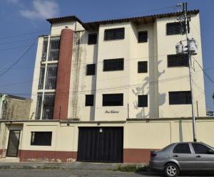 Apartamento En Alquileren Cabudare, Parroquia Cabudare, Venezuela, VE RAH: 19-7967