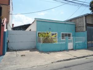 Casa En Ventaen Maracay, Santa Rosa, Venezuela, VE RAH: 19-7969