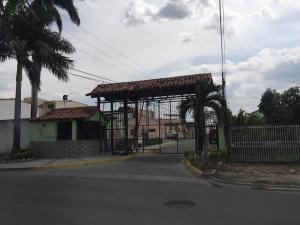 Casa En Ventaen Maracay, Villa Ahtenea, Venezuela, VE RAH: 19-7975
