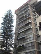 Apartamento En Ventaen Caracas, Parroquia Altagracia, Venezuela, VE RAH: 19-8141