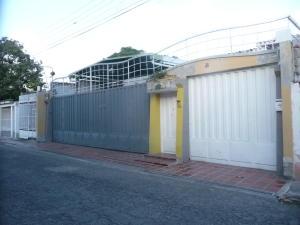 Casa En Ventaen Turmero, Zona Centro, Venezuela, VE RAH: 19-7986
