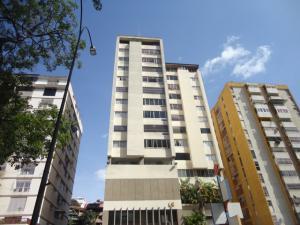 Apartamento En Ventaen Caracas, El Marques, Venezuela, VE RAH: 19-7984