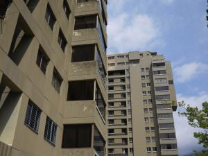 Apartamento En Ventaen Caracas, Colinas De Quinta Altamira, Venezuela, VE RAH: 19-8006