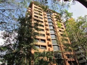 Apartamento En Ventaen Caracas, El Rosal, Venezuela, VE RAH: 19-7988