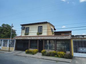 Casa En Ventaen Cagua, Corinsa, Venezuela, VE RAH: 19-8007