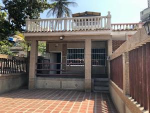 Casa En Ventaen Catia La Mar, Playa Verde, Venezuela, VE RAH: 19-8255
