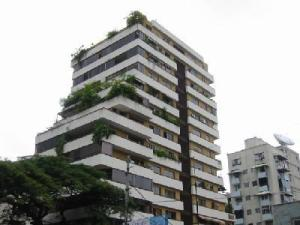 Apartamento En Ventaen Caracas, Los Palos Grandes, Venezuela, VE RAH: 19-8032