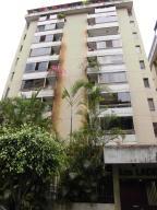 Apartamento En Ventaen Caracas, Terrazas Del Avila, Venezuela, VE RAH: 19-8016