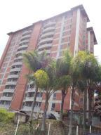 Apartamento En Ventaen Caracas, Miravila, Venezuela, VE RAH: 19-8018