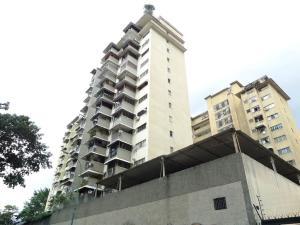 Apartamento En Ventaen Caracas, Santa Monica, Venezuela, VE RAH: 19-8017