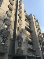 Apartamento En Alquileren Caracas, Caurimare, Venezuela, VE RAH: 19-8024