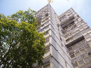 Apartamento En Ventaen Caracas, Baruta, Venezuela, VE RAH: 19-8025