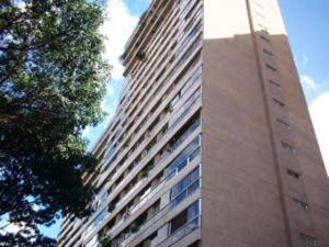 Apartamento En Alquileren Caracas, Sebucan, Venezuela, VE RAH: 19-8030