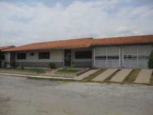 Casa En Ventaen Cabudare, Parroquia Cabudare, Venezuela, VE RAH: 19-8034