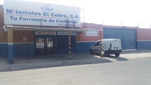 Local Comercial En Alquileren Maracaibo, Amparo, Venezuela, VE RAH: 19-8036