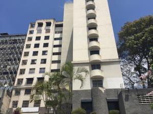 Apartamento En Ventaen Caracas, Chacao, Venezuela, VE RAH: 19-8048