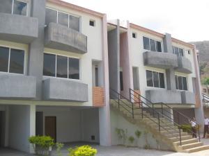 Townhouse En Ventaen Maracay, El Castaño, Venezuela, VE RAH: 19-8044