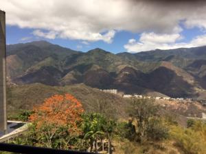 Apartamento En Ventaen Caracas, Parque Caiza, Venezuela, VE RAH: 19-8718