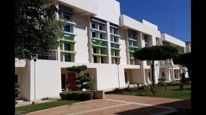 Apartamento En Ventaen Maracaibo, Juana De Avila, Venezuela, VE RAH: 19-8062