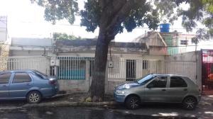 Casa En Ventaen Barquisimeto, Del Este, Venezuela, VE RAH: 19-8063