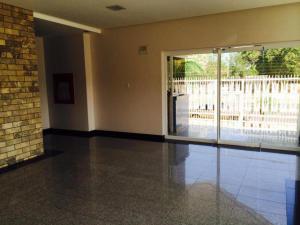 Apartamento En Ventaen Maracaibo, Don Bosco, Venezuela, VE RAH: 19-8064