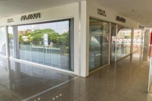 Local Comercial En Alquileren Maracaibo, Colonia Bella Vista, Venezuela, VE RAH: 19-8073