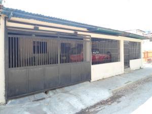 Casa En Ventaen Maracay, Jose Felix Ribas, Venezuela, VE RAH: 19-8071