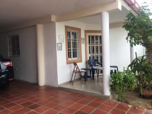 Casa En Ventaen Punto Fijo, Punto Fijo, Venezuela, VE RAH: 19-8072