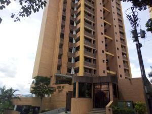 Apartamento En Ventaen Valencia, Las Chimeneas, Venezuela, VE RAH: 19-8077