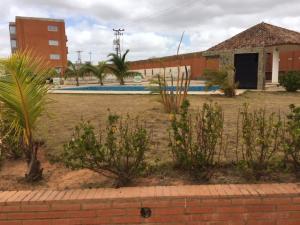 Casa En Ventaen El Tigre, Sector Avenida Jesus Subero, Venezuela, VE RAH: 19-8086