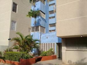 Apartamento En Ventaen Maracaibo, Cuatricentenario, Venezuela, VE RAH: 19-8085