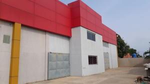 Industrial En Ventaen Maracaibo, Belloso, Venezuela, VE RAH: 20-6845