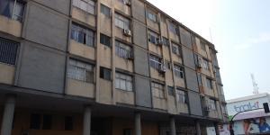 Apartamento En Ventaen Barquisimeto, Centro, Venezuela, VE RAH: 19-8090